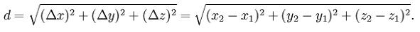 http://sharecode.ir/assets/problem_images/1311_d6e05ed7871b8b4cb7d8f7a6d51f81c1.jpg