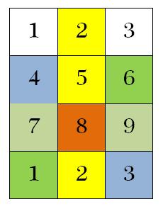 http://sharecode.ir/assets/problem_images/2732_7bbb51ea4bd10fce7a5145be19fcca66.jpg